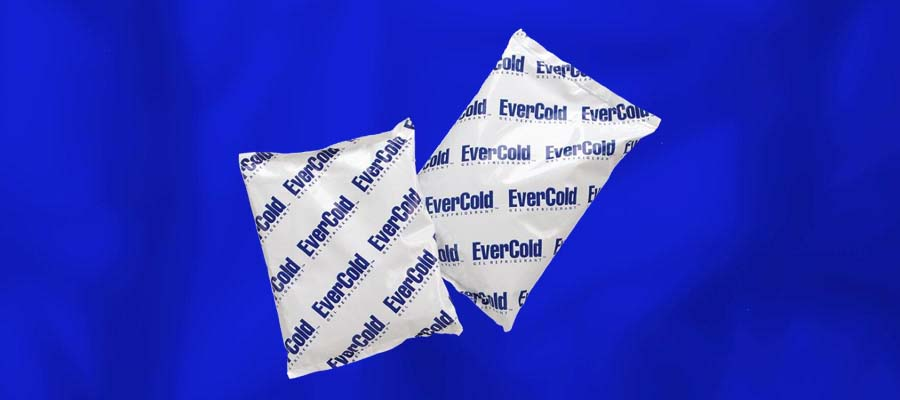 evercold_gel_ice
